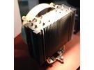Noctua prototype 140mm-koeler
