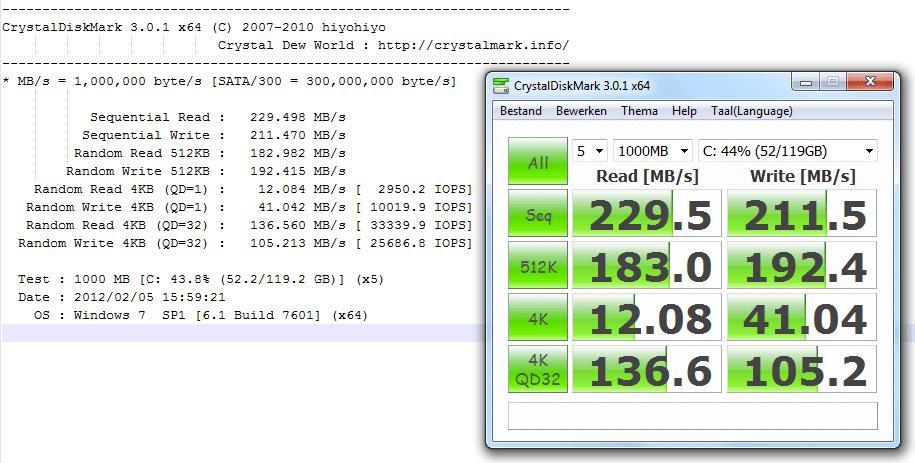 http://ic.tweakimg.net/ext/i/productsurvey/53535/20047.png