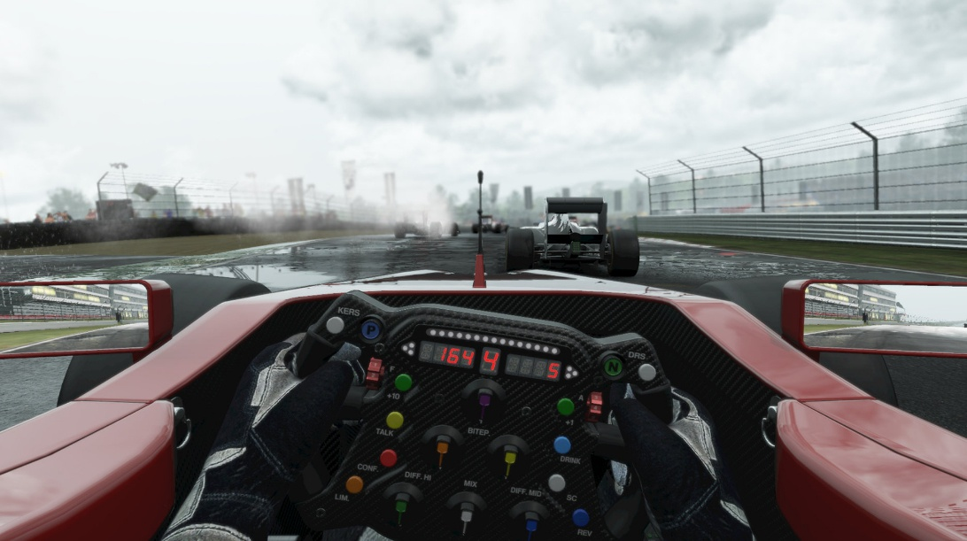 project cars game of the year edition ps4 kenmerken. Black Bedroom Furniture Sets. Home Design Ideas
