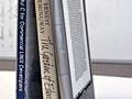 Irex  Digital Reader 1000-serie