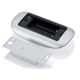 fcd58d14162 ... Apple Magic Mouse; Apple Wireless Keyboard; macOS. Bekijk alle  afbeeldingen: