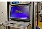 QuTech Computer met update-melding ;)