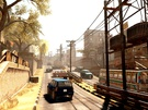 Ghost Recon: Future Soldier - Khyber Strike - Switchback