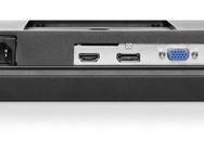 Lenovo ThinkVision T2224p