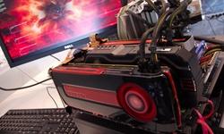 AMD's HD 7950: betaalbare snelheid