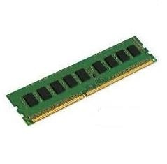 Kingston ValueRam/8GB 1600MHz DDR3L ECC Reg CL11