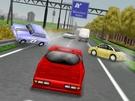 3d-modellen en textures voor A2 Racer en Autobahn Raser