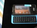 HTC Paradise - Bron: Cellpassion
