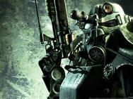 Fallout 3 screenshot (481 pix)