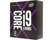 Intel Core i9-7920X (Boxed)