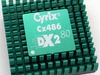 Cyrix Cx486DX2 80GP 'N/A'