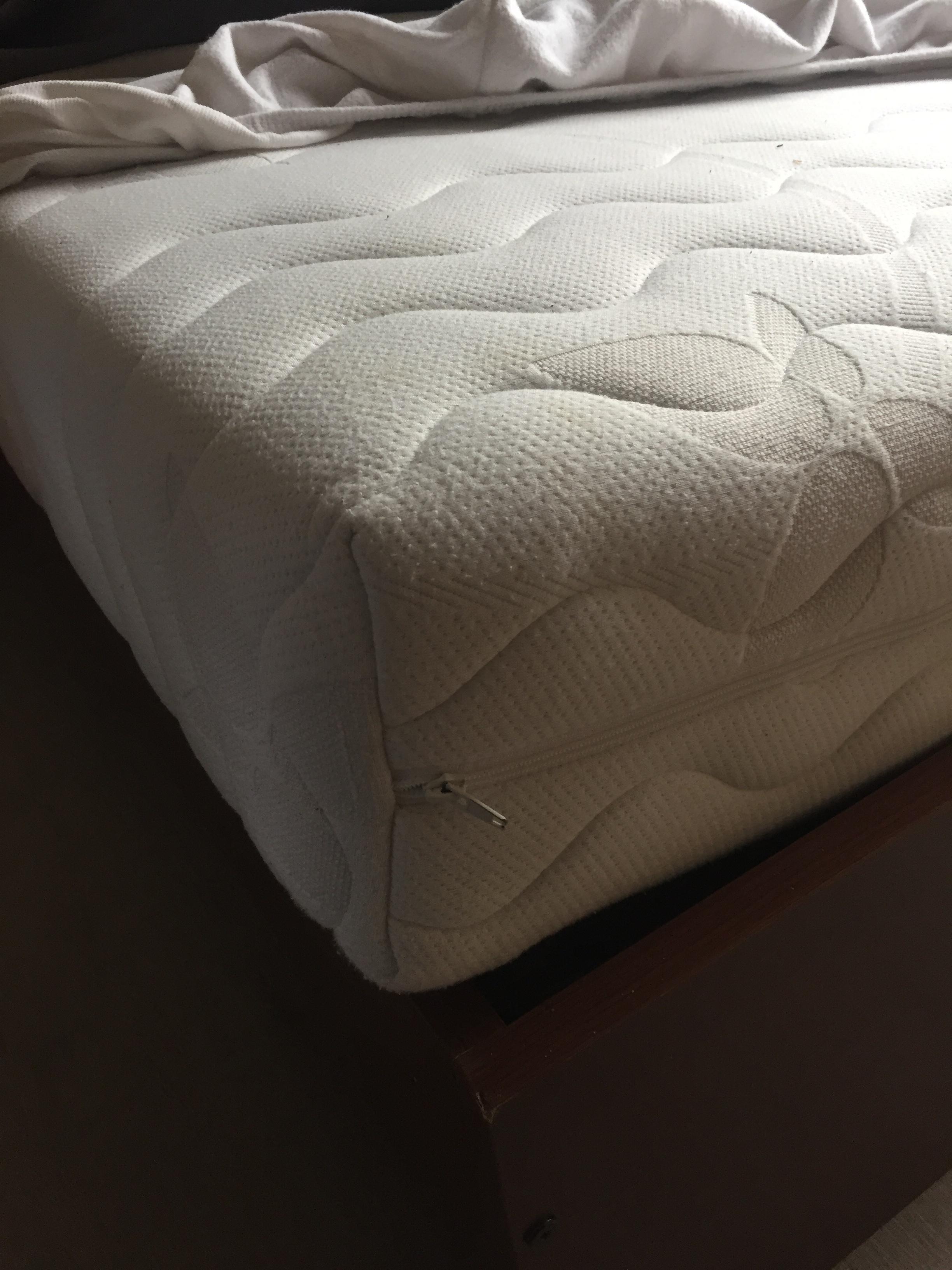 Schuim Matras Ikea Trendy Goedkoop Polyether Matras With