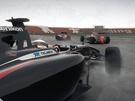 F1 2014 X360_PS3 Presskit Screenshot07