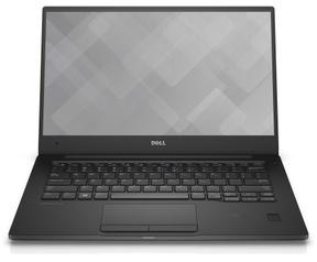 Dell Latitude 7370 (J56MR)