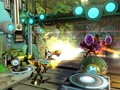 Ratchet & Clank: QForce