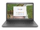 HP Chromebook  14 G5  Chromebook 11 G6 Education edition