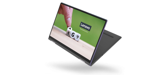 Lenovo Project Limitless