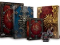 Warhammer Collectors Edition