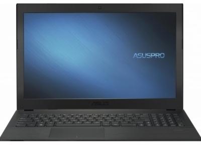 Asus AsusPro Essential P2530UA-DM0114E