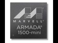 Marvell Armada 1500-mini