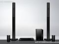 Samsung HT-H7730WM