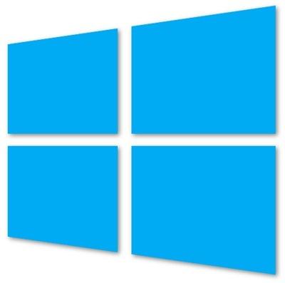 Microsoft Windows 8 Enterprise