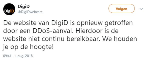 digid-ddos