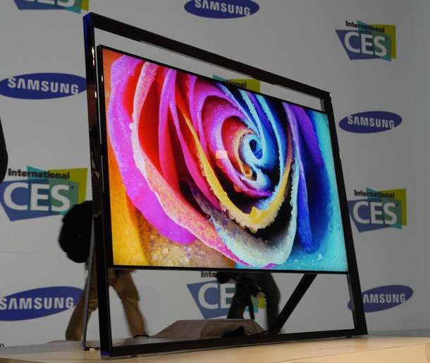 "Samsung 85""-4k-tv"