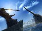 Assassin's Creed: Rogue