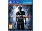 Goedkoopste Uncharted 4: A Thief's End Plus Editie, PlayStation 4