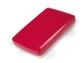 Goedkoopste Conceptronic Harddisk Box Mini Rood