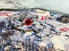 Shogun 2: Total War - multiplayer