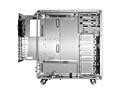 Lian Li PC-V1020