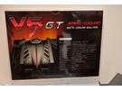 Cebit 2010: Coolermaster V6 GT