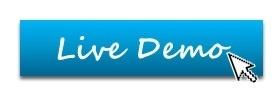 Synology DSM 6.2 demo