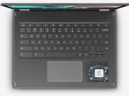 Acer Chromebook Spin 13 CP713-1WN-54GA