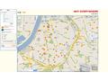 Antwerpen FON-spots