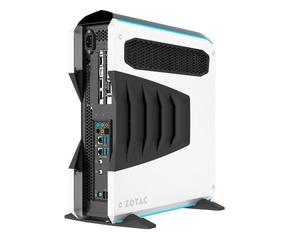 Zotac Gaming MEK1