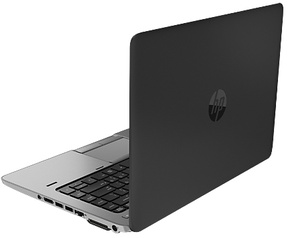 HP EliteBook 840 G1 (F1Q50EA)