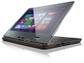 Goedkoopste Lenovo Thinkpad Twist S230