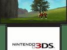 Zelda: Ocarina of Time (3DS)
