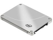 Intel S3500 120GB