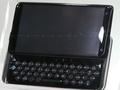 Toshiba K01 op Ceatec