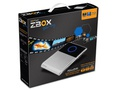 Zotac ZBox HD-ID Blu-ray