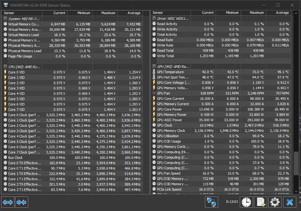 https://tweakers.net/i/R4hWlAKHPxo-_pPhCLjE63smI8Q=/620x/filters:strip_exif()/m/511704/1KK6HE2R8MVVHaPxs8HXqvnAlGwJknHdxxUlDfQC0WmCZ824xn?f=620xauto