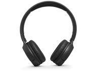 JBL Tune 560BT (Zwart)