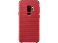 Samsung EF-GG965FREGWW (Galaxy S9 Plus) Rood