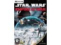 Goedkoopste Star Wars: Empire At War, PC (Windows)