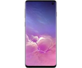 Samsung Galaxy S10 128GB Zwart
