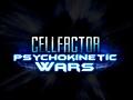 Cellfactor: The Psychokenetic Wars